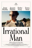 irrational1