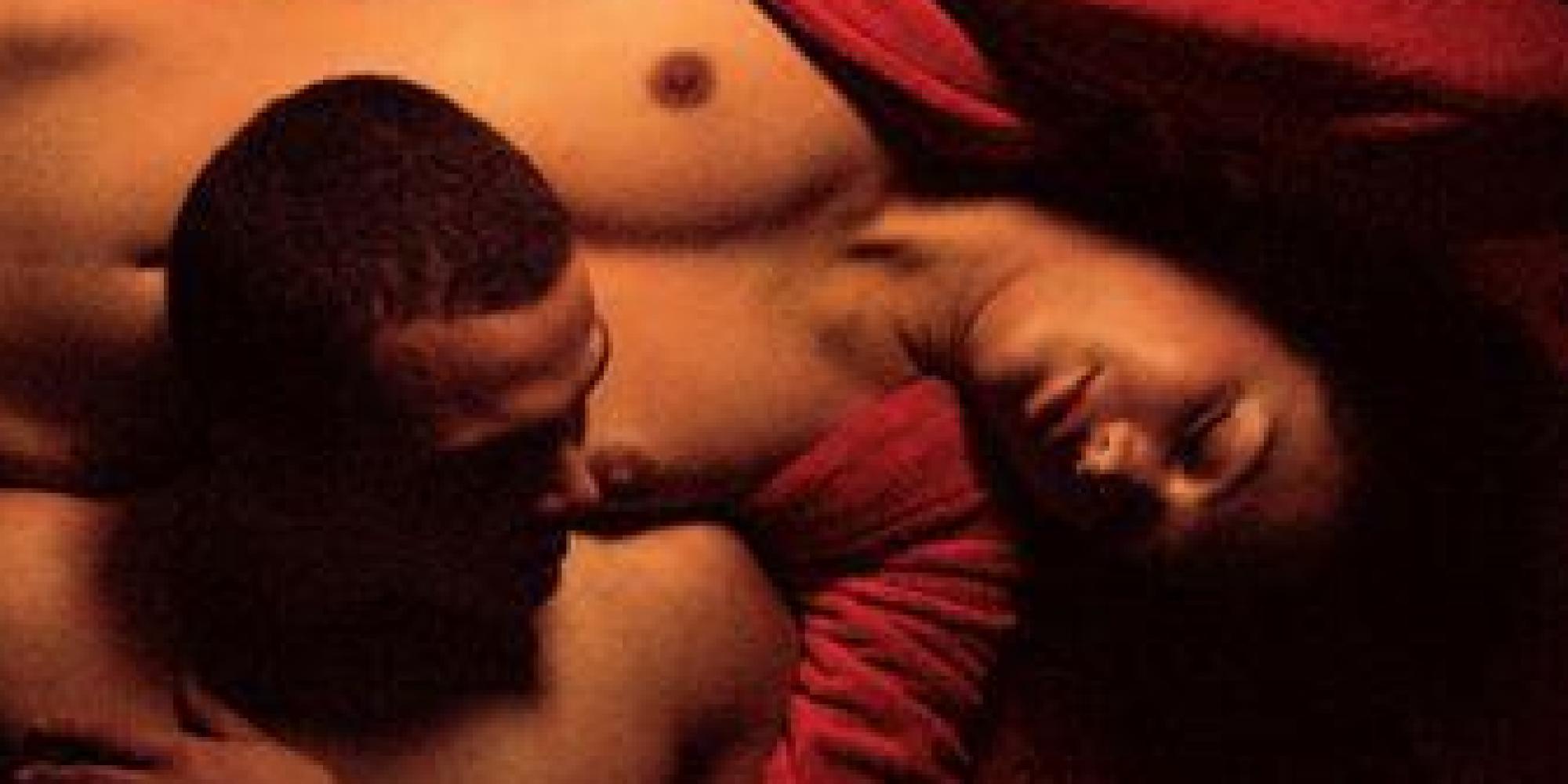 sms amor sexo no cinema