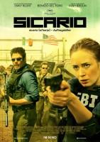 Sicario_poster_goldposter_com_12