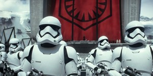 force-awakens-stormtroopers