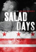 salad-days-2014-movie-poster