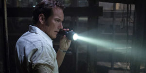 Conjuring-2-Patrick-Wilson
