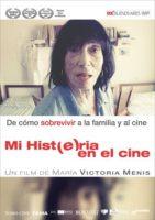 mi_histeria_en_el_cine