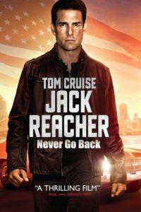 jack-reacher