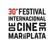 Mar del Plata 2015: Panorama / Autores (18 críticas)