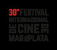 Mar del Plata 2015: Panorama Latinoamericano/Ventana Documental (8 críticas)