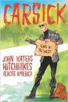 Crítica: Cinco libros de cine