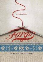 """TV: """"Fargo"""" (Temporada 2)"""