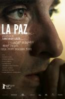 Estrenos: «La Paz», de Santiago Loza
