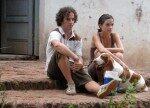 Las mejores películas argentinas de 2010: Bonus Track