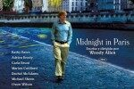 Cannes 2011: «Midnight in Paris», de Woody Allen (5,97) 29 votos