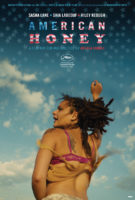 "Cannes 2016: ""American Honey"", de Andrea Arnold"
