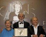 Cannes 2012: los puntajes y posiciones de la Tabla de Críticos