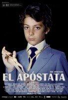 """San Sebastián: """"El apóstata"""", de Federico Veiroj"""