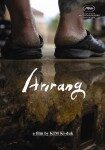 Cannes 2011: «Arirang», de Kim Ki-duk (4.10) 15 votos