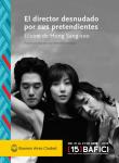 BAFICI 2013: Hong Sang-soo x 15