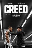 "Estrenos: ""Creed: corazón de campeón"", de Ryan Coogler"
