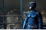 Podcast #3: Batman: El Caballero de la Noche asciende