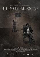 """Estrenos: """"El movimiento"""", de Benjamín Naishtat"""
