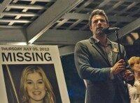 """Debate con spoilers: """"Perdida"""", de David Fincher"""