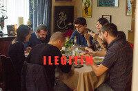 "Berlinale 2016: ""Illegitimate"", de Adrian Sitaru"