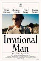 """Estrenos: """"Hombre irracional"""", de Woody Allen"""