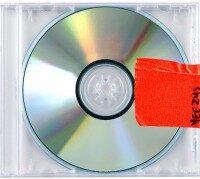 Música: diez reseñas de discos