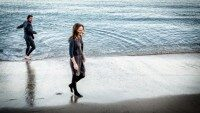 "Berlinale 2015: ""Knight of Cups"", de Terrence Malick"