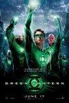 Box Office Argentina 2: Semana 7