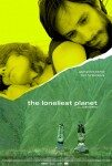 No-estrenos: «The Loneliest Planet», de Julia Loktev