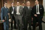 Las mejores series de televisión 2010: Top 5 y Bonus Track