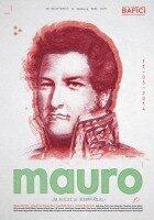 Estrenos: «Mauro», de Hernán Rosselli