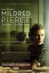 MILDRED PIERCE, de Todd Haynes (Episodios 1 y 2)