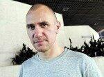 Entrevista a Radu Muntean (versión completa)