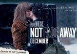 """No-estrenos: """"Not Fade Away"""", de David Chase"""