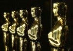 Oscars 2012: ¿voto cantado?