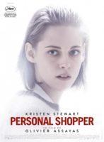 Cannes 2016: «Personal Shopper», de Olivier Assayas