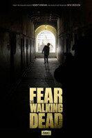 "Estrenos TV: ""Fear The Walking Dead"""