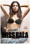 Cannes 2011: «Miss Bala», de Gerardo Naranjo (5.65) 19 votos