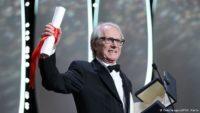 Cannes 2016: premios y balance