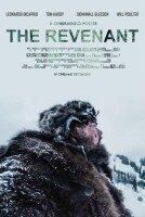 """Estrenos: """"The Revenant – El renacido"""", de Alejandro G. Iñárritu"""