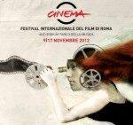 Festival de Roma 2012: la programación (Parte 1)