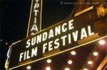 El aislamiento del Festival de Sundance