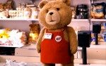 Podcast #8: «Ted», de Seth MacFarlane