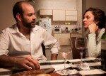 Cannes 2011: «Trabalhar cansa», de Marco Dutra y Juliana Rojas (6,425) 12 votos