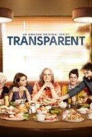 """TV: """"Transparent"""" (Temporada 2)"""