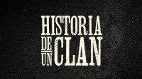 TV: «Historia de un clan» y «Signos»