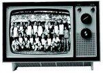 El streaming y la televisión