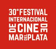 Mar del Plata 2015: Nuevos Autores y Panorama Argentino (6 críticas)