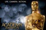 Otra obvia y previsible nota con predicciones a los premios Oscar